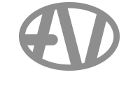 AVN Remarketing